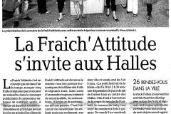 fraichattitude2010-halles-narbonne-ladepeche-05-06-2010