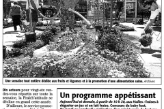 fraichattitude2010-halles-narbonne-midilibre-05-06-2010
