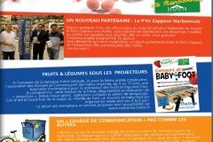 infos-petit-zappeur-narbonne-n29