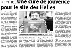 site-internet-midilibre-30-05-2010