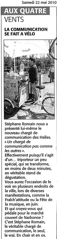 triporteur-halles-midilibre-22-05-2010