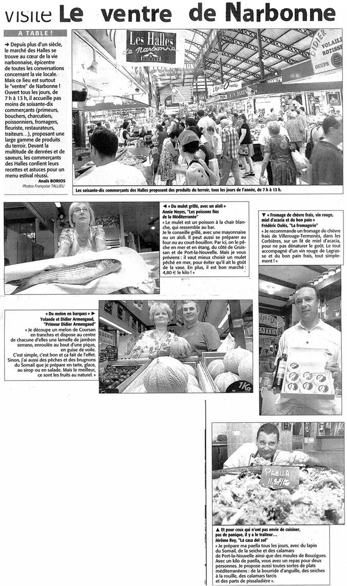 ventre_narbonne-midilibre-12-07-2010