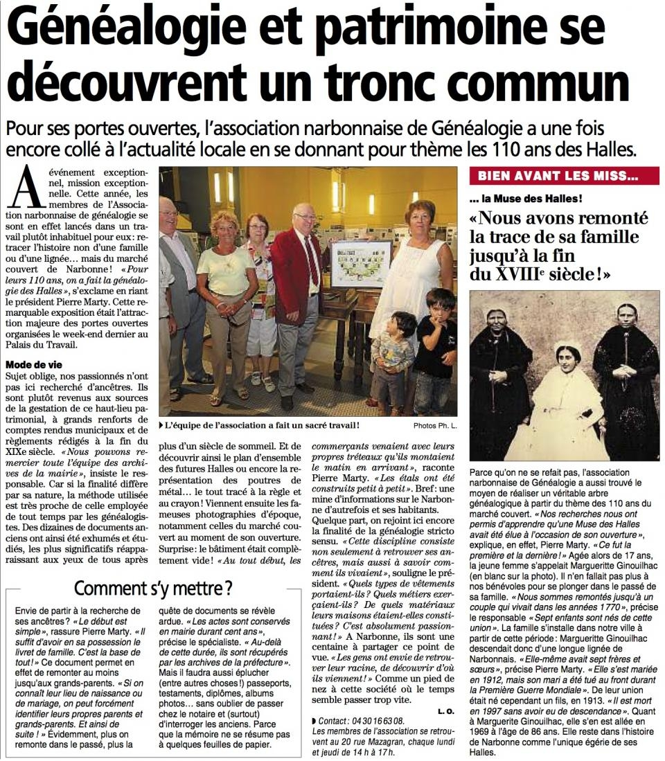 110ans-halles-genealogie-independant-03-10-2011