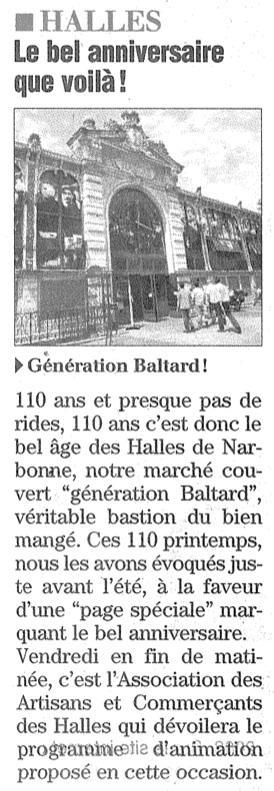 110ans-halles-independant-01-09-2011