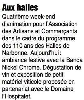 110ans-halles-independant-02-10-2011