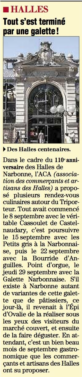 110ans-halles-independant-10-10-2011