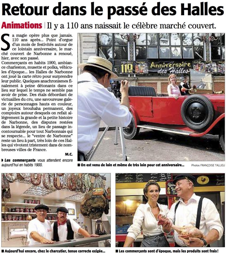 110ans-halles-midi-libre-11-09-2011