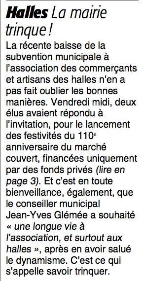 110ans-halles-midi-libre-4vents-04-09-2011
