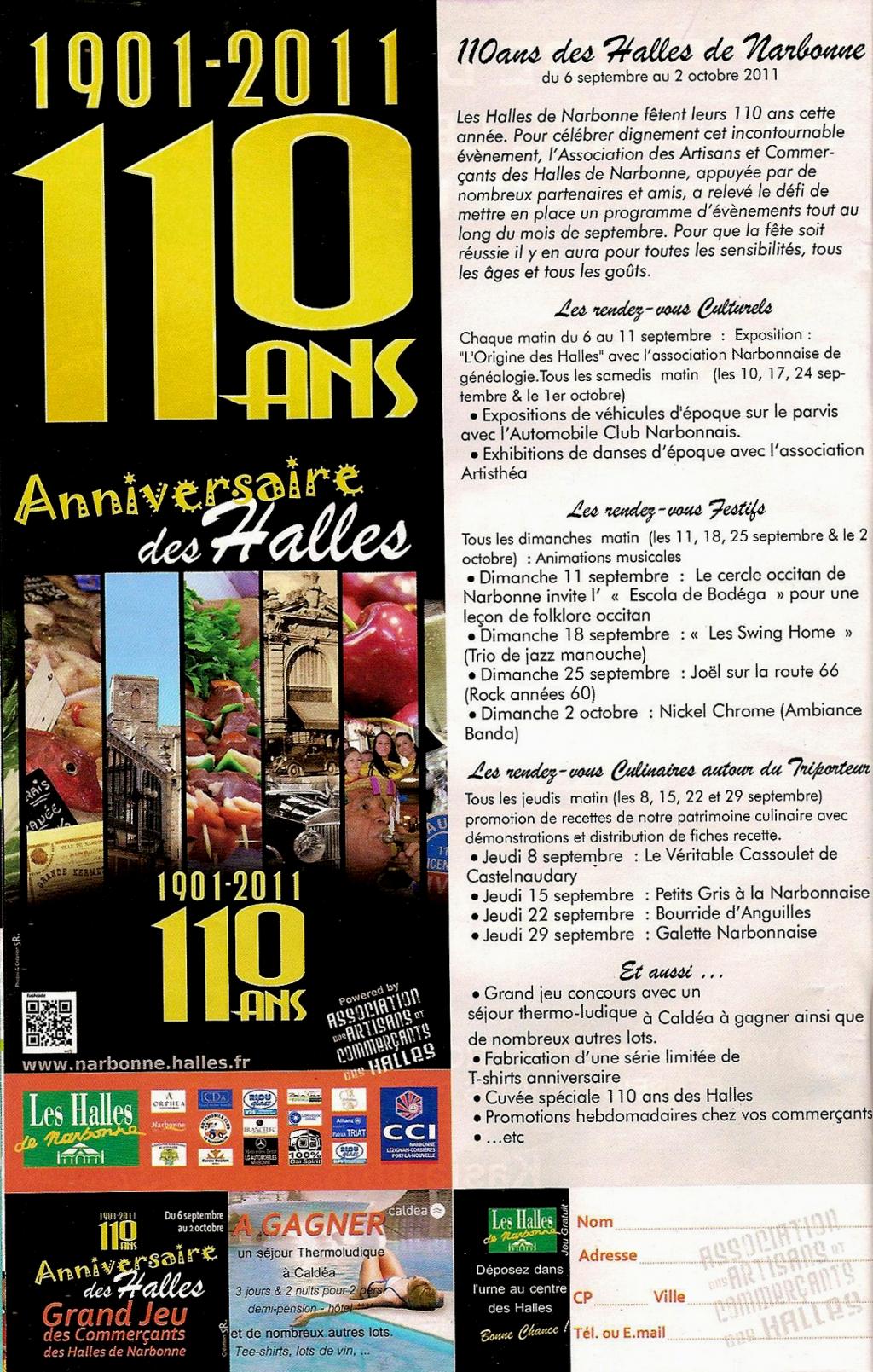 110ans-halles-narbonne-petit-zappeur-N54-10-au-23-septembre-2011