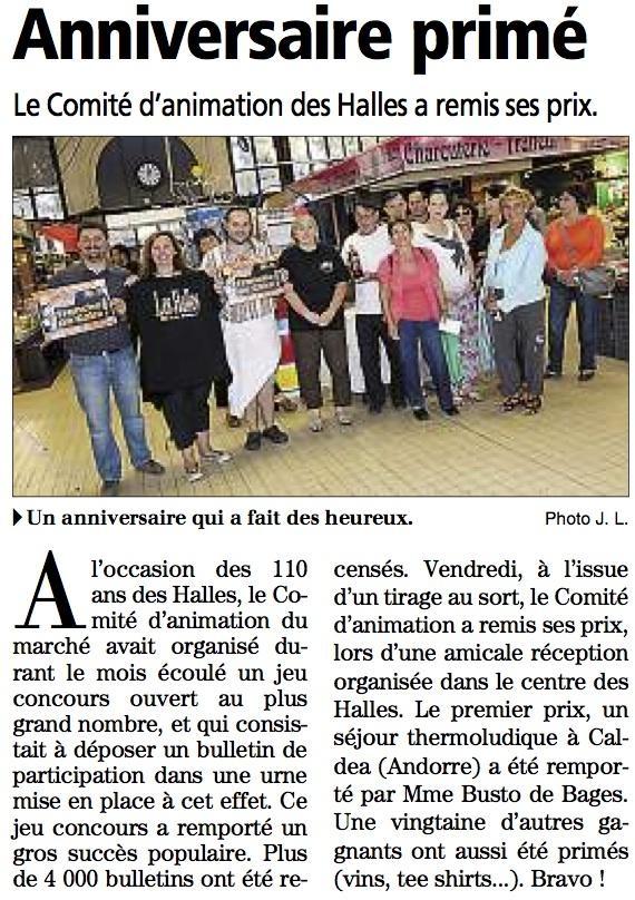 110ans-halles-remise-prix-independant-16-10-2011
