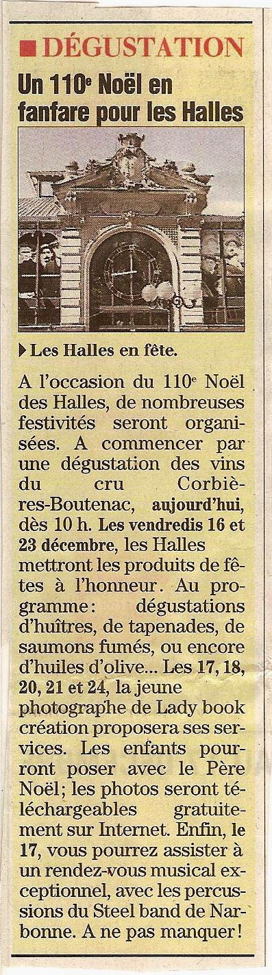 110emenoeldeshalles-independant-15-12-2011
