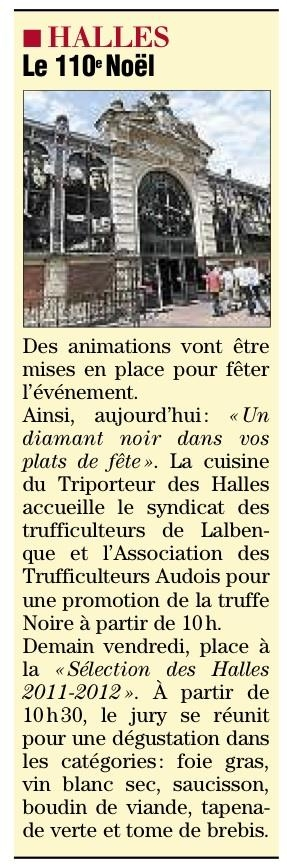 110emenoeldeshalles-independant-22-12-2011
