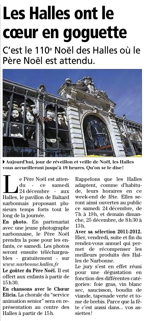 110emenoeldeshalles-independant-24-12-2011