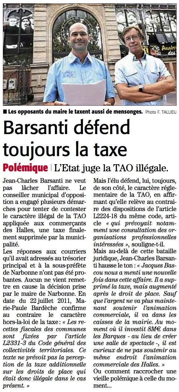 TAO-halles-Midi-Libre-17-09-2011