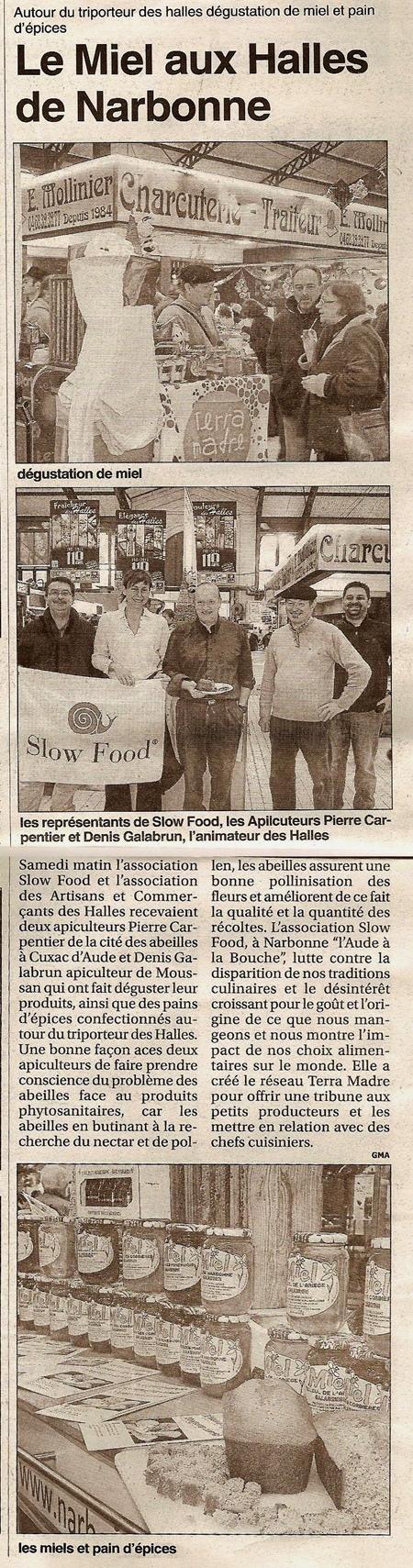 Terramadeday_halles_narbonne-petitjournal-20au25-12-2011