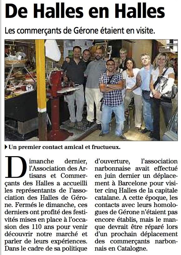 association-Gerone-halles-independant-28-09-2011