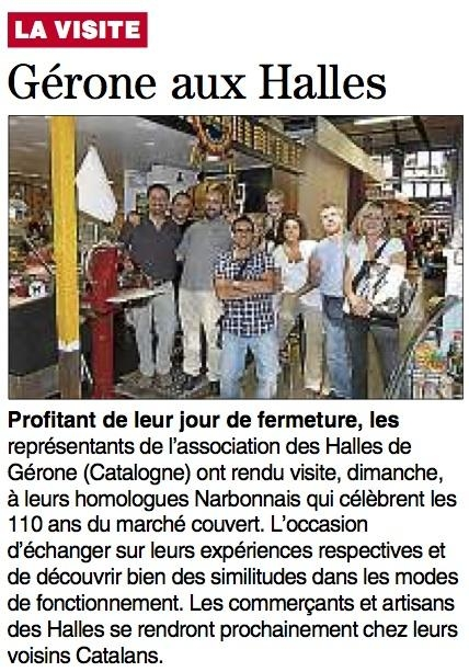 association-Gerone-halles-midi-libre-28-09-2011