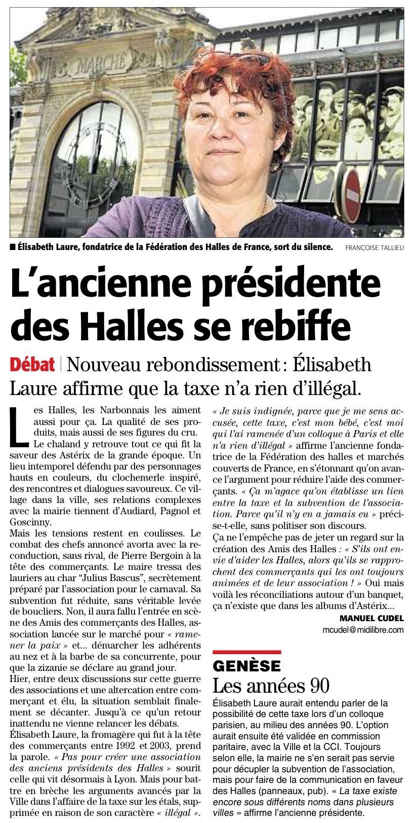 babethlaure-halles-Midi-Libre-22-04-2011
