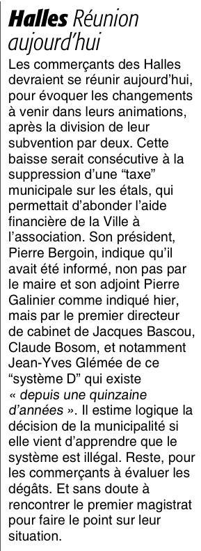 baisse-subvention-halles-Midi-Libre-05-04-2011