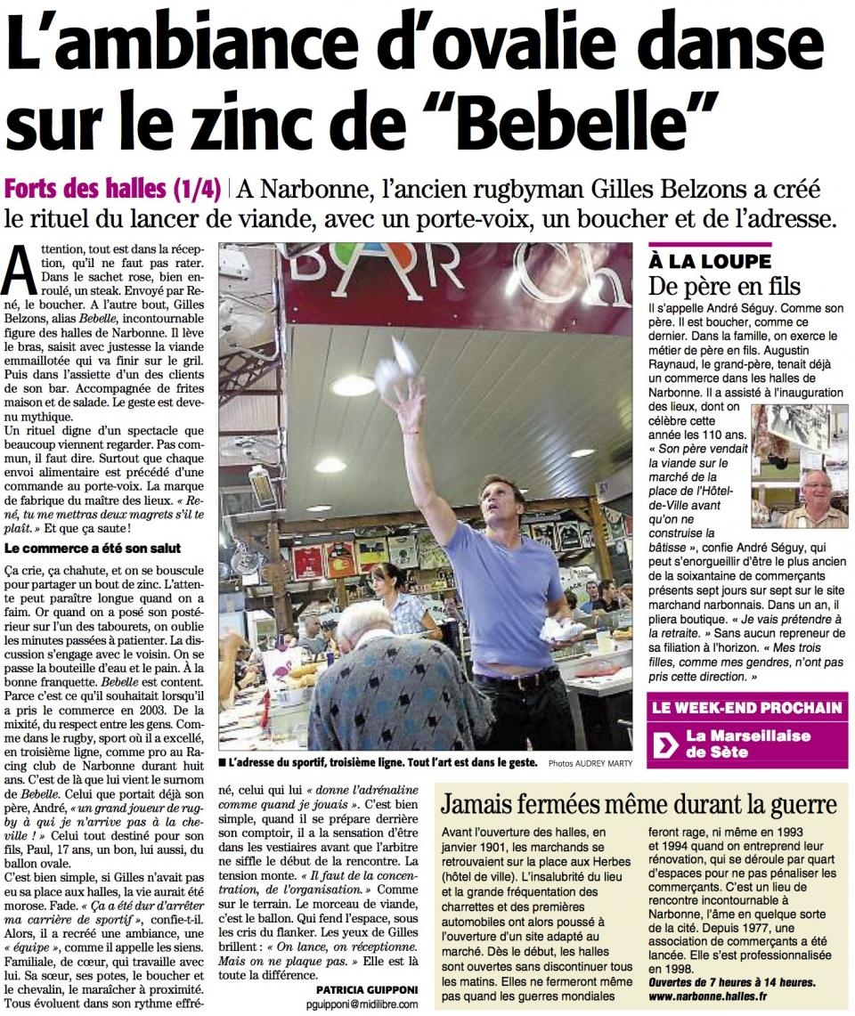 be_belle-midi-libre-25-09-2011
