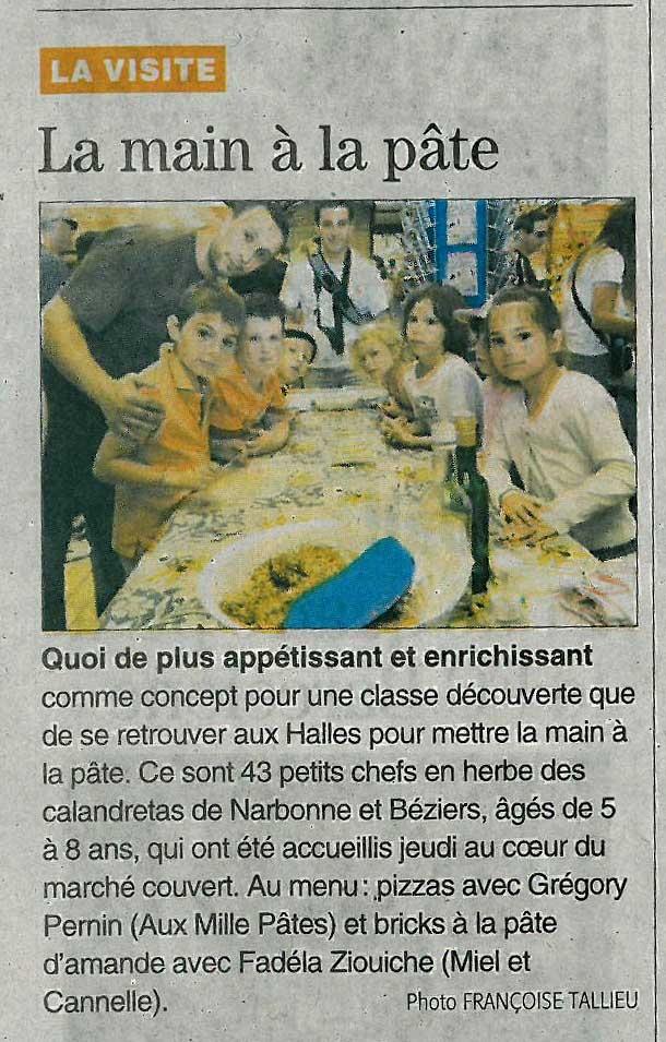 calandreta-halles-midilibre-29-05-2011