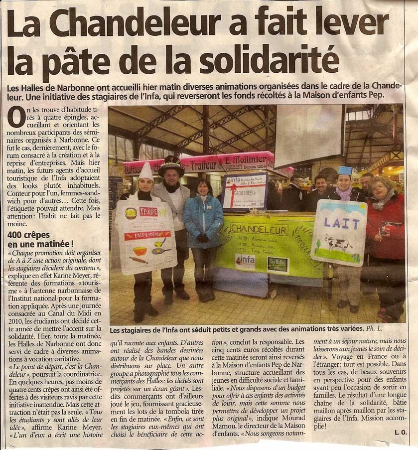 chandeleur-halles-independant-03-02-2011
