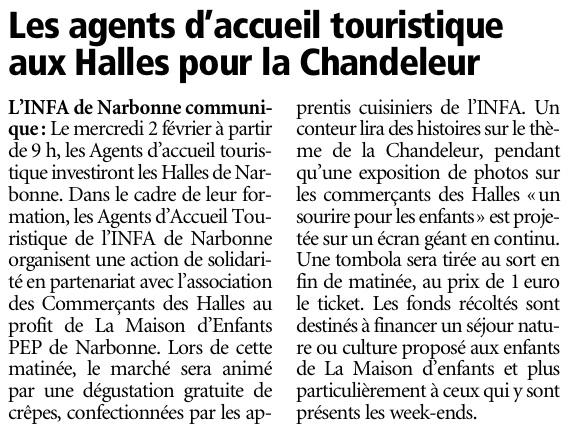 chandeleur-halles-independant-27-01-2011