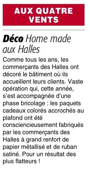 deco-110eme_noel-des_halles-midi-libre-11-12-2011