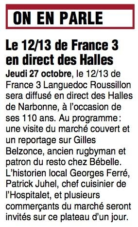 direct-france3-halles-independant-23-10-2011