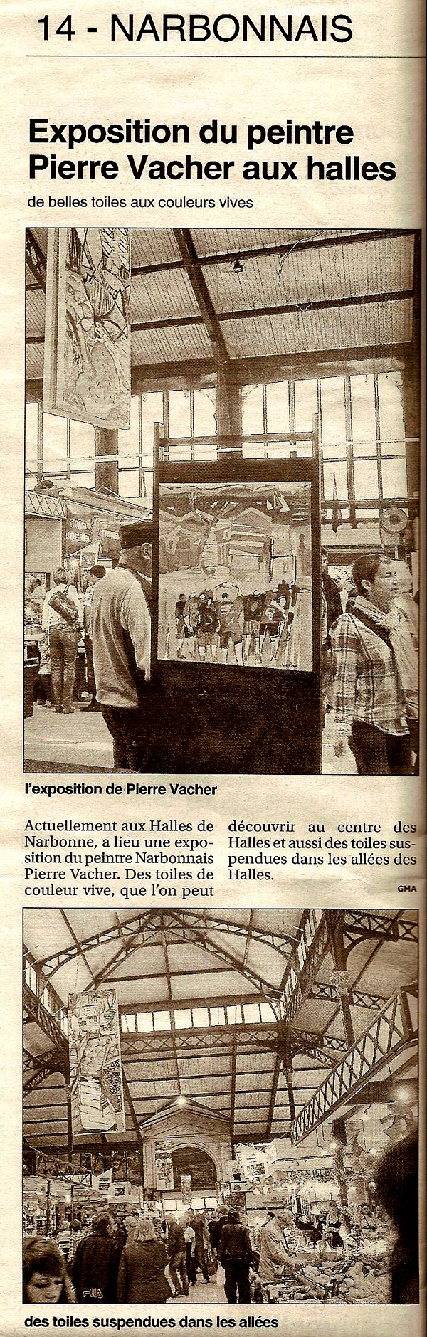 expo-vacher-petit-journal-3-9-mai-2011