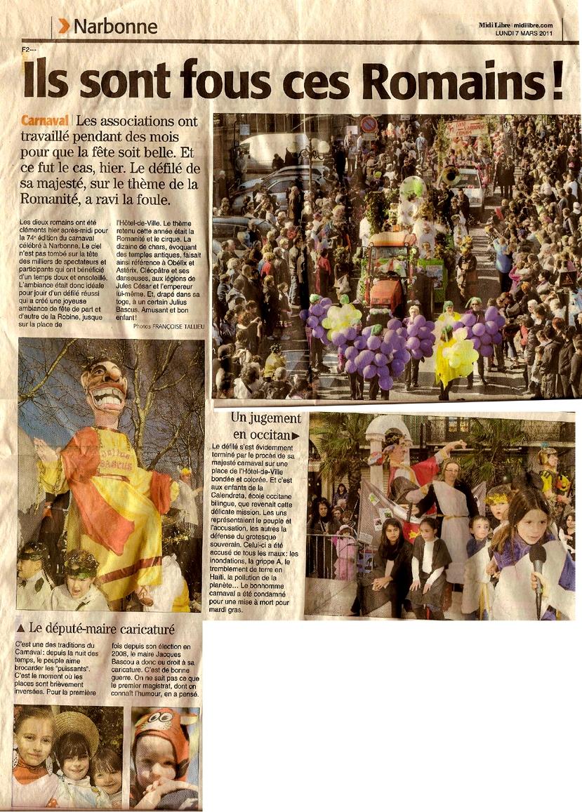 farce_carnaval_julius_bascus_halles_narbonne_Midi-Libre-07-03-2011