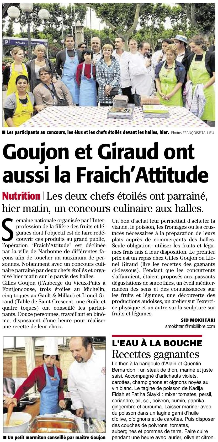 fraich-attitude-halles-Midi-Libre-05-06-2011