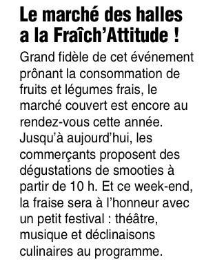 fraich-attitude-independant-10-06-2011