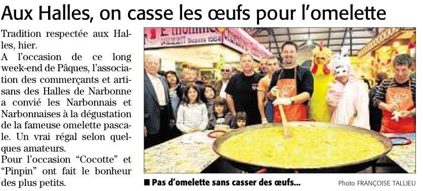 paques-halles-Midi-Libre-25-04-2011
