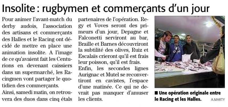 rcnm-halles-Midi-libre-15-12-2011