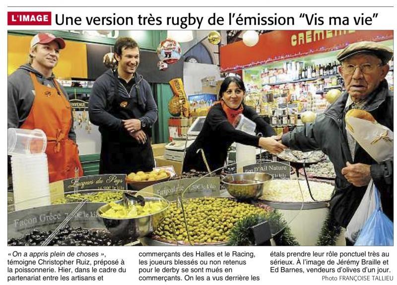 rcnm_halles_narbonne_vis_ma_vie_midi-libre-15-12-2011