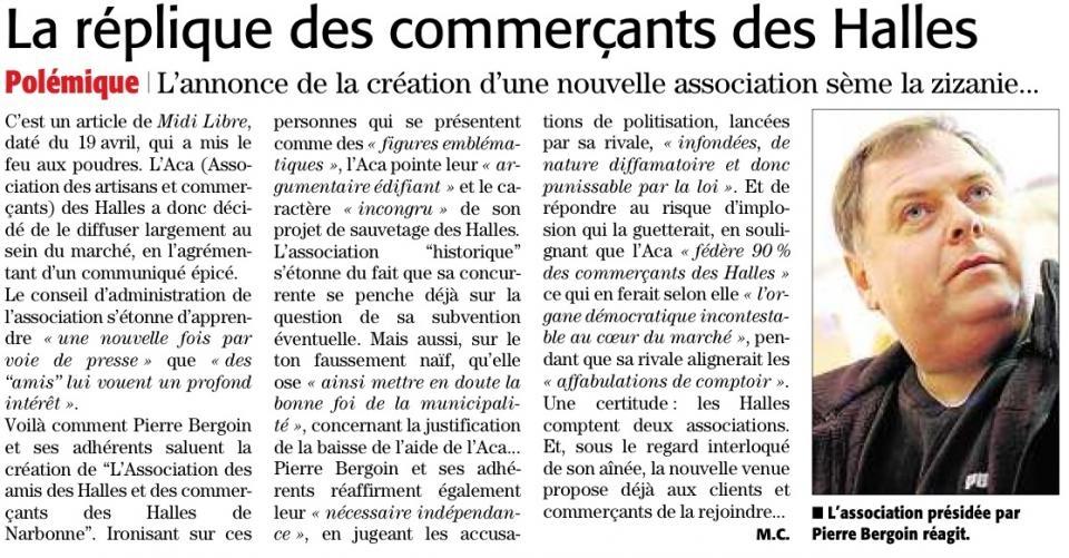 replique-amis-halles-Midi-Libre-21-04-2011