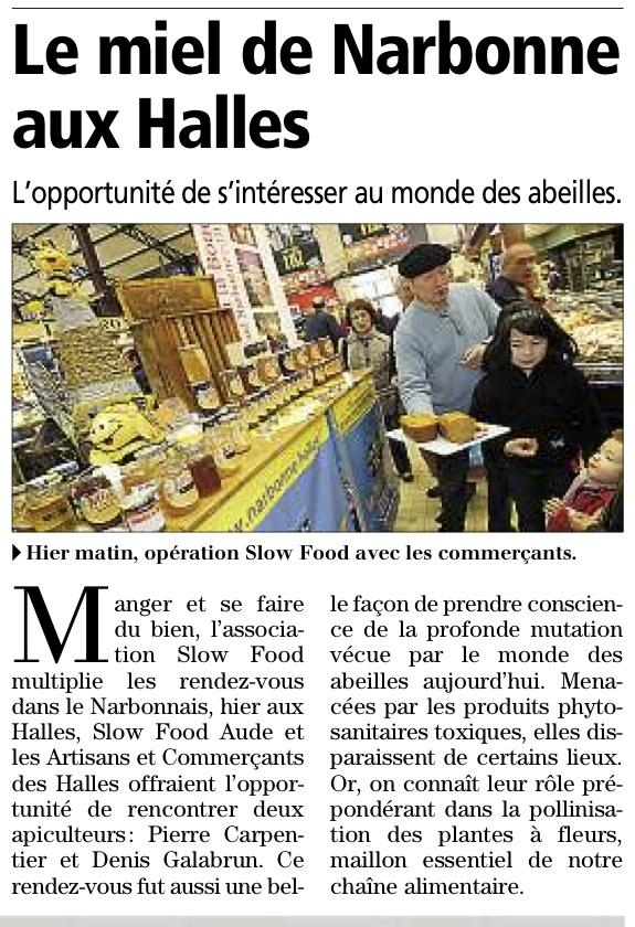 terra-madre-day-slowfood-halles-narbonne-independant-11-12-2011