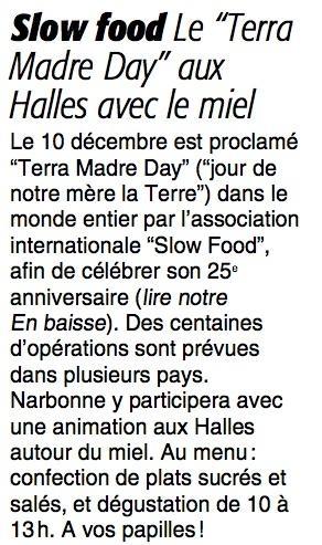 terra-madre-day-slowfood-halles-narbonne-midi-libre-28-11-2011
