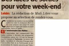 110-ans-halles-narbonne-midi-libre-23-09-2011