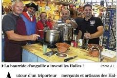 110ans-halles-independant-24-09-2011