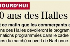 110ans-halles-midi-libre-02-09-2011