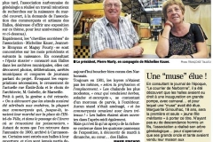 110ans-halles-midi-libre-04-09-2011