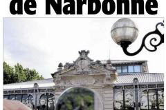110ans-halles-midi-libre-Une-04-09-2011