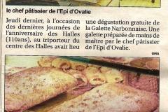 110ans-halles-narbonne-petit-journal-N243-4-au-10-octobre-2011