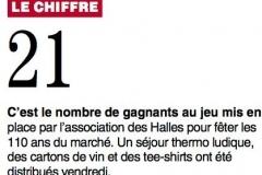 110ans-halles-remise-prix-midi-libre-16-10-2011