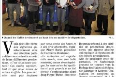 110emenoeldeshalles_corbieres_boutenac-independant-24-12-2011