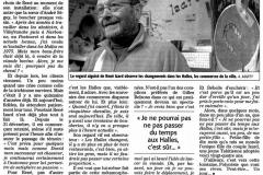 Retraite_-izard-Midi-Libre-09-01-2011
