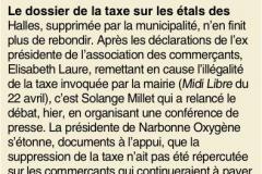 affaire-tao-halles-midi-libre-19-05-2011