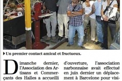 association-Gerone-halles-independant-28-09-2011
